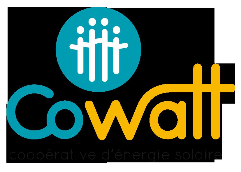 CoWatt